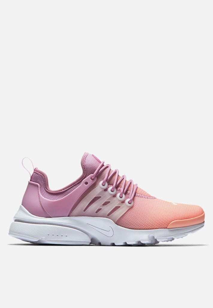 Superbalist Spring summer sneaker wishlist